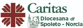 logo-caritas-spoleto-norcia